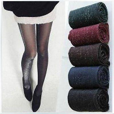 Hot Sale 10 Color Women Sexy Pantyhose Stockings Socks