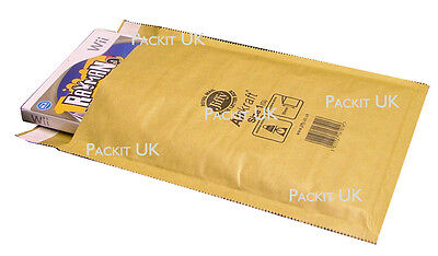 Padded Envelopes Bubble Bags Arofol AR03 C//0 JL0 CD