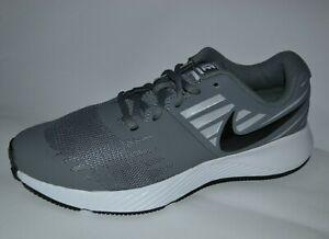 scarpe nike ragazzo 38
