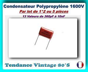 MX Line Pad maxiclean 5/pi/èces Color Noir de 16/pouces/ /406/mm