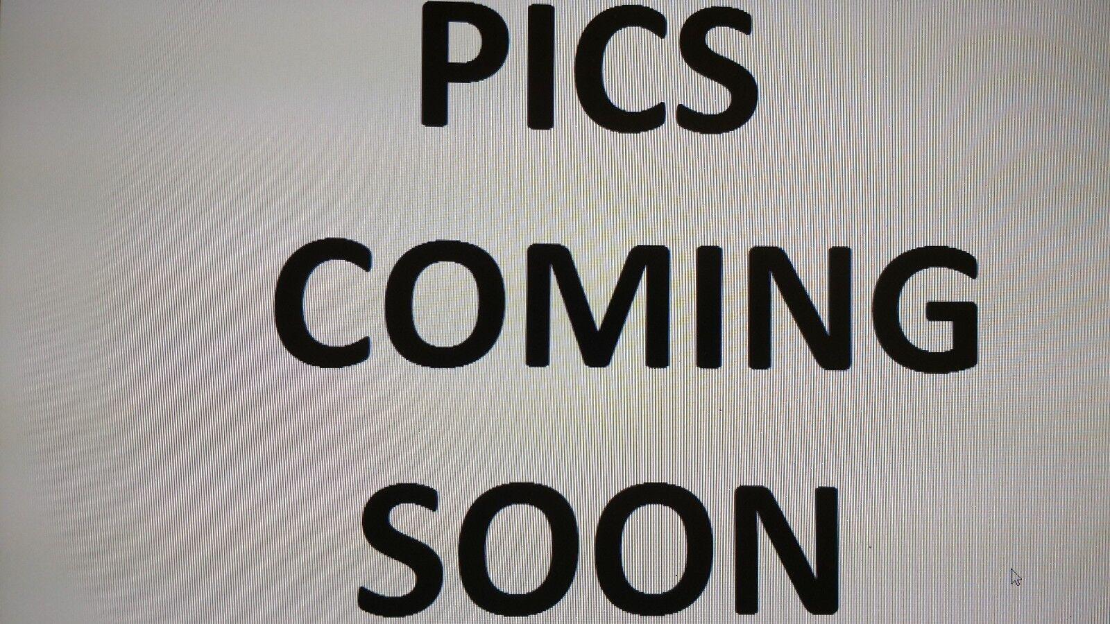 ADIDAS CRAZYQUICK 3 MEN'S BASKETBALL D69525 BLACK SCARLET WHITE D69525 SZ 17 ANB