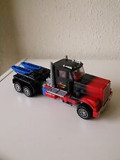 TRANSFORMERS G2 LASER OPTIMUS PRIME, Generation 2 1995