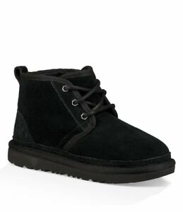 fe2f84dbed1 Details about UGG NEUMEL II BOOT PRESCHOOL SIZE 12