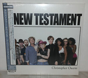 CD-NEW-TESTAMENT-CHRISTOPHER-OWENS-JAPAN-HSE-60196