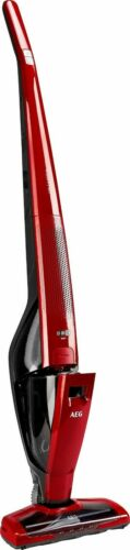 AEG UltraPower CX8-2-75R Cordless Handheld Vacuum Cleaner up to 75 minutes 7332543595525