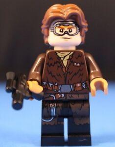 LEGO-STAR-WARS-75217-HAN-SOLO-w-goggles-Minifigure-Solo-Movie-100-LEGO