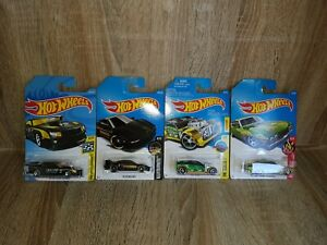 Hot-wheels-job-lot-bundle-Brand-new