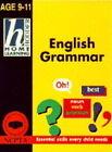 English Grammar by Hodder Arnold (Paperback, 1995)