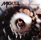 Kaleidoscope Dream 0888837318228 by Miguel CD