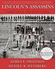 Lincoln's Assassins: Their Trial and Execution by Daniel Weinberg, James L Swanson (Paperback / softback, 2008)