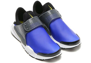 new product a08fe d6ea8 Details about NIKE SOCK DART SE