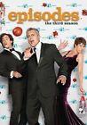 Episodes The Third Season - 2 Disc Set 2015 DVD