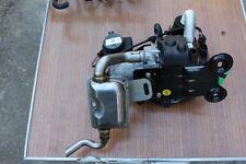 Audi A3 8V VW Golf 7 Webasto Standheizung Thermo Evo Diesel heater 5Q0815005J