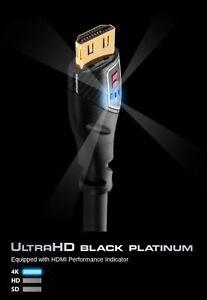 Monster-4K-UltraHD-Prima-negro-Platinum-Ultimate-de-alta-velocidad-4K-Cable-Hdmi-16ft