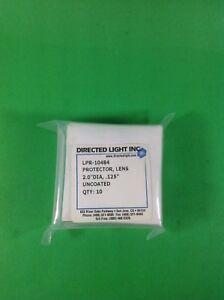 Directed Light Lpr-10484 (lot De 10) Neuf Wgqq3i5i-07223808-344252792
