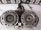 Polaris Liberty Fusion 900 Engine Cylinder Head RMK Switchback 5631376