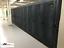 miniatura 8 - HPE Proliant DL380 Gen9 server 10 Dual-Core E5-2660 V3 2.6GHz 8x900gb SAS ESXI