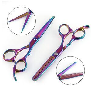 l-039-eclaircie-shears-coiffure-ensemble-les-ciseaux-la-coupe-de-cheveux