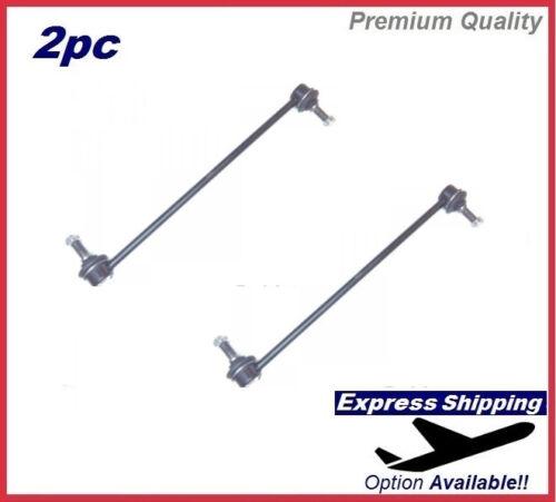 Premium Sway Stabilizer Bar Link SET Front For LAND ROVER RANGE ROVER  K750063