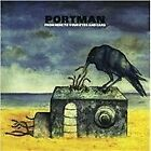 Portman - From Here to Your Eyes and Ears (2008)