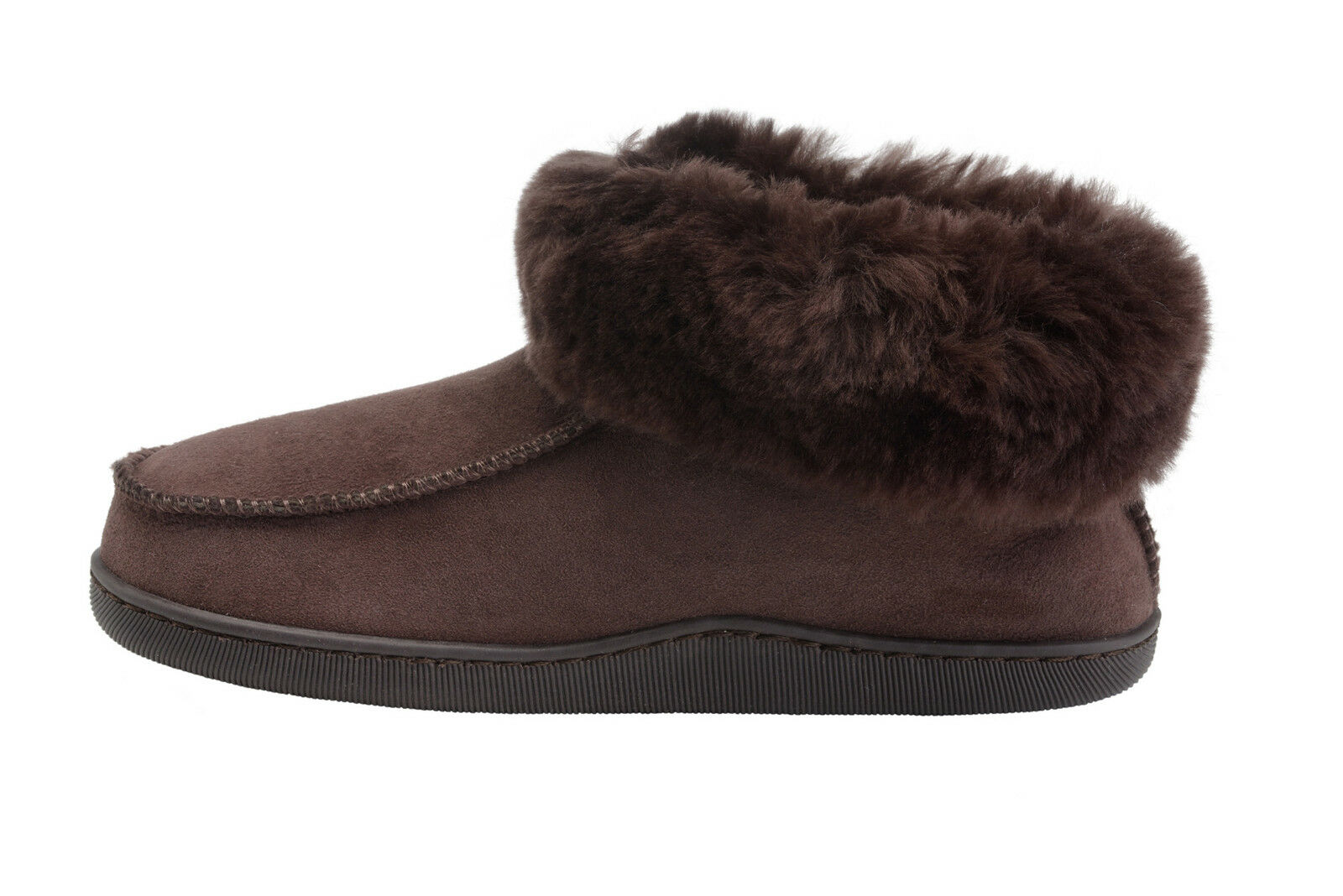 New  Herren Damenschuhe Slippers Genuine Sheepskin Booties House Slippers Damenschuhe Schuhes with Wool Lining 655ee7