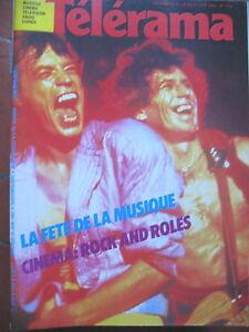 1744-FETE-DE-LA-MUSIQUE-ROLLING-STONES-CINEMA-LES-SECONDS-ROLES-TELERAMA-1983