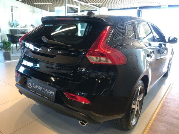 Volvo V40 2,0 D3 150 Momentum aut. - billede 3