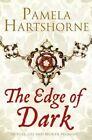 The Edge of Dark by Pam Hartshorne (Paperback, 2015)