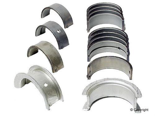 KS 11211706847 Engine Crankshaft Main Bearing Set