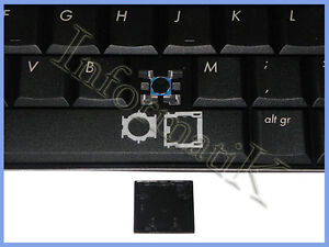 HP-Pavilion-G60-Compaq-Presario-CQ60-Tasto-Tastiera-Keyboard-Key-MP-08A96I0-442