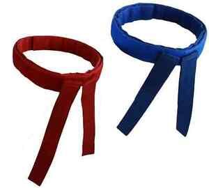 Belt Fight Set. Kindertraining. Koordination. Judo. Ju Jutsu. Grappling. BJJ,MMA