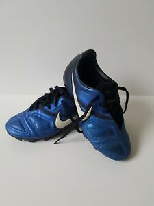 Details about Nike Ctr360 Football boots size 13 uk