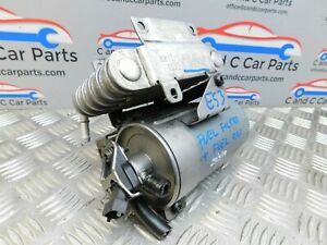 BMW-E53-FUEL-FILTER-AND-FUEL-RADIATOR-7792140-5B1C-29-5