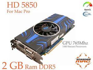 AMD-Radeon-HD-5850-2-GB-DDR5-for-Mac-Pro-1-1-to-5-1-as-5870-amp-5770-4k
