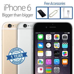 Apple-iPhone-6-16GB-64GB-128GB-Grey-Silver-Gold-Unlocked-Smartphone