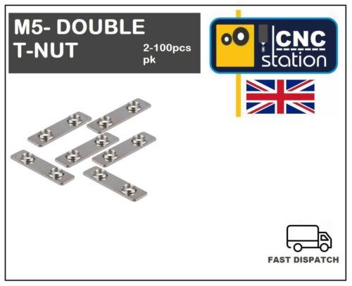 200PCS 4.7K ohm Ω 472 5/% 0.1W 1//10W 0603 1.6mm×0.8mm SMD Chip Resistor 1608