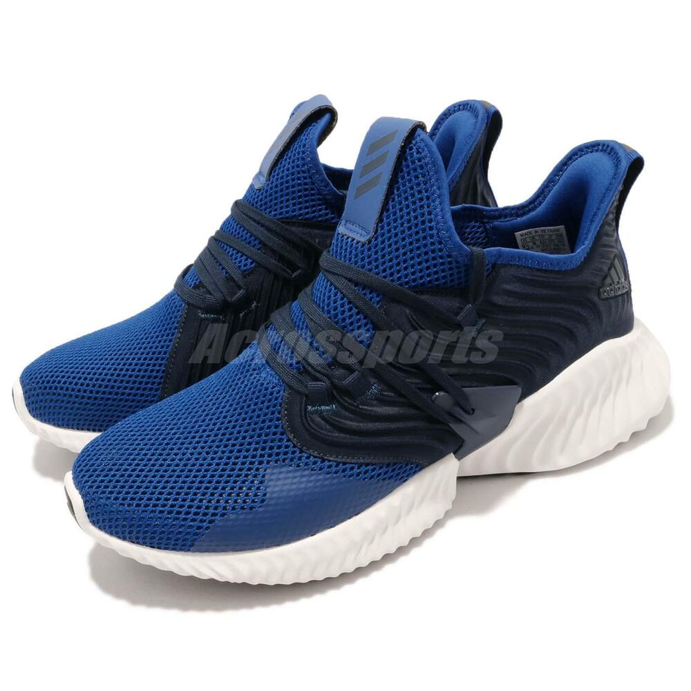 adidas Alphabounce Instinct M homme 1 fonctionnement chaussures Sneakers Pick 1 homme 943694