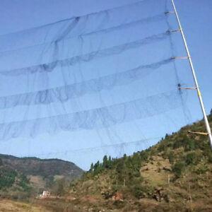 Bird-Netting-Plant-Crop-Home-Garden-Anti-Pond-Garden-Fruit-Net-Preventing-Mist