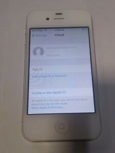 Apple-iPhone-4s-8GB-White-Sprint-A1387-Fully-Functional