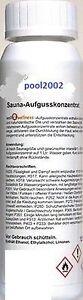 12 x 125 ml Sauna Duftkonzentrat im SET 160 Düfte zum Aussuchen - <span itemprop=availableAtOrFrom>-, Deutschland</span> - Vollständige Widerrufsbelehrung Widerrufrecht/WiderrufbelehrungVerbrauchernstehteinWiderrufrechtnachfolg.Maßgabezu,wobeiVerbraucherjed.natürl.Personist,d.einRechtsgeschäftzuZweckenabschließt, - -, Deutschland