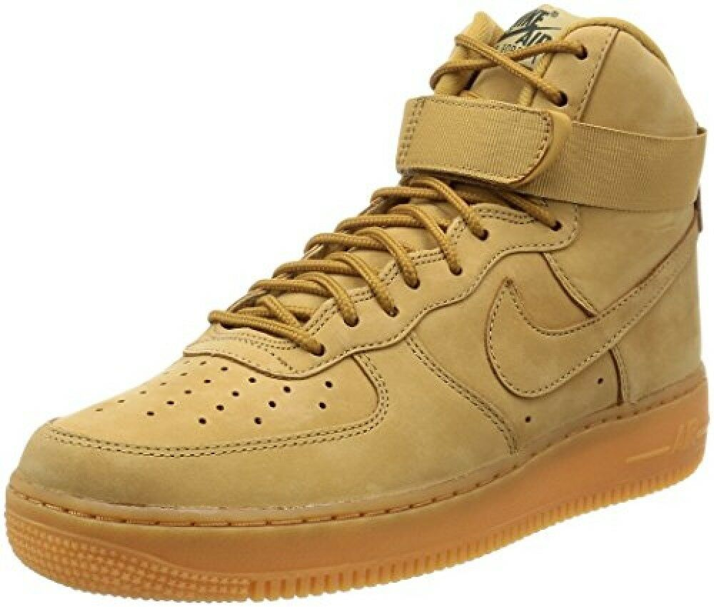 Nike Air Force 1 High '07 LV8 WB Great discount