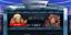 Casino-online-amp-offline-Sportwetten-350-Spiele-Ihr-Logo Indexbild 2