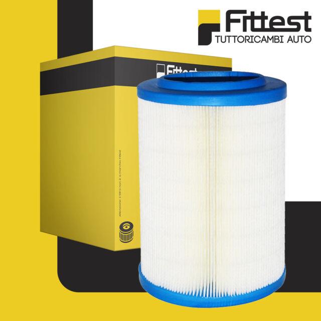 Mann-Filter Filtro aria ALFA ROMEO c18003