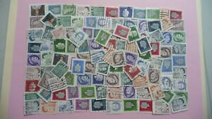 1700-lot-100-timbres-seconds