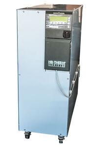 HB-THERM series 4 Type hb-100 u4o1 Temperature Control Units-afficher le titre d`origine pw9pTtc5-07141708-808232552
