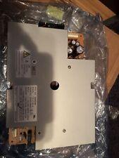 Power Supply For Mimaki Printers E300341