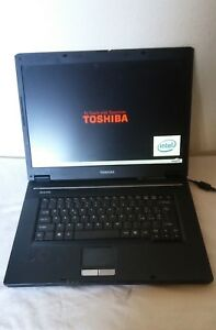 TOSHIBA SATELLITE L30-10T DRIVER FOR WINDOWS