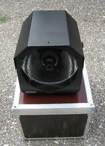 JB-Systems-UV-400-schwarzlicht-inkl-Case-Fangseil-u-Klammer