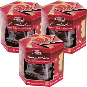 Lambertz-3x-Tree-Cake-Noble-Delicate-Bitter-Chocolate-3-x-300gr-900gr