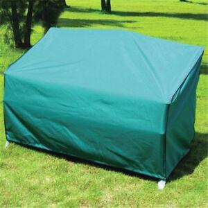 Billyoh Premium Pvc Garden Furniture Outdoor Weather